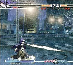 File:Orie-2b.png