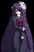 Story-tsuku04