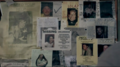 Wall of missing 1.png