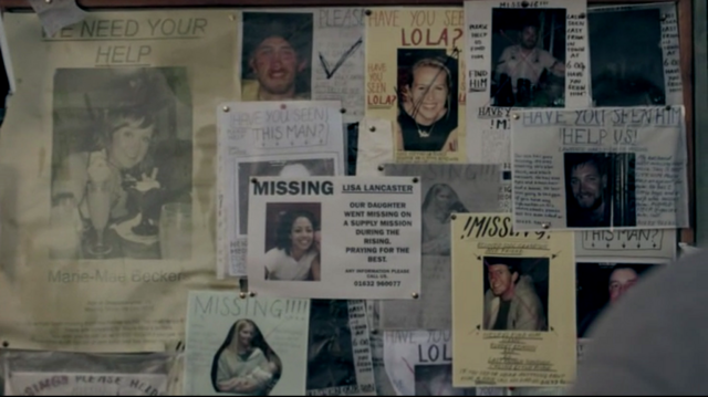 File:Wall of missing 1.png
