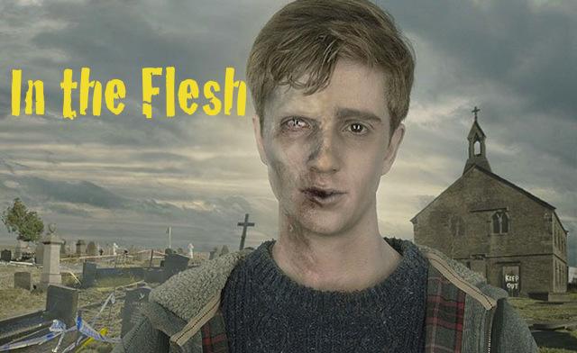 File:In-the-flesh-banner12121.jpg