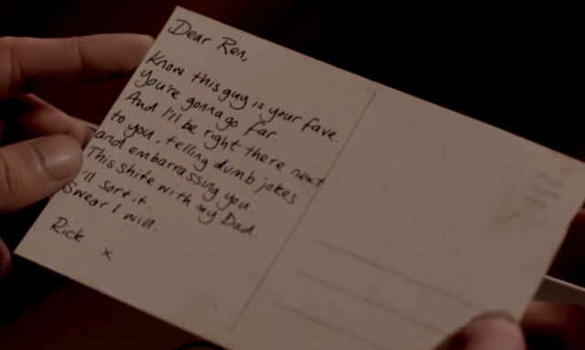 File:Letter from rick to ren.png
