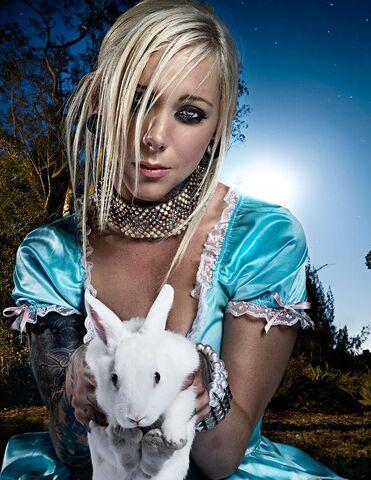 File:In this moment maria brink singer by bloodyasylumleech-d5l1k7r.jpg