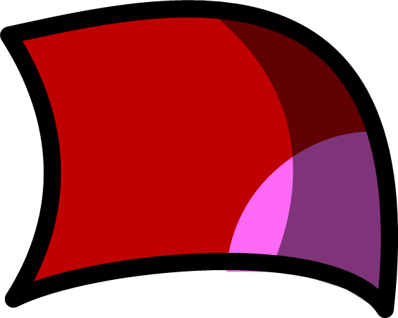 Image - Sad Mouth Open 3.png | Inanimate Objects Wikia ...