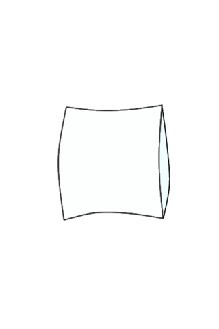 File:Pillow Idle.png