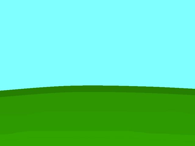 File:Landscape 1.png
