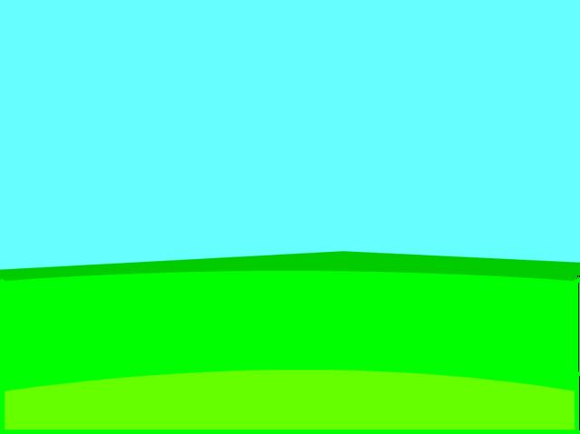 File:Landscape 1(recolor).png