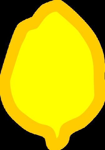 File:Dr.Lemon.png