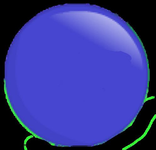 File:Ball newer body.png