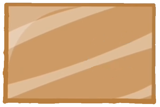 File:Board Idle.png