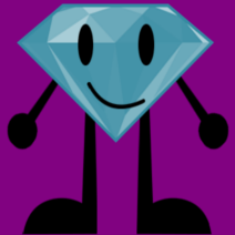 File:Crystal profile pic.png