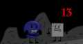 Thumbnail for version as of 17:35, January 1, 2014