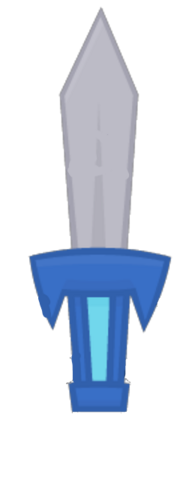 File:Sword newer body.png