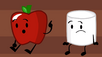 S2e3 what do you mean, cherries? i thought you were pretty cool! box would have gotten away with it if it wasn't for you! 2