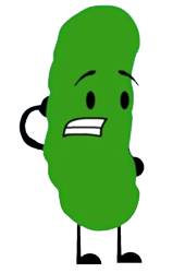File:Pickle 3.png