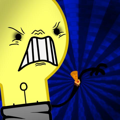 File:LightbulbsTerribleSplinter.png