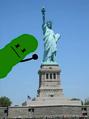 PickleLiberty