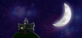 Thumbnail for version as of 05:54, October 21, 2015
