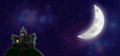 Thumbnail for version as of 05:56, October 21, 2015