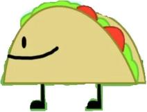 Happy Taco-0