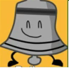 File:Bell Icon.png