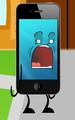 MePhone4sAwkwardFaceInII2