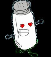 Salt 6
