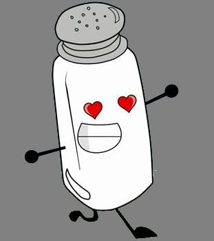 File:Salt 6.png