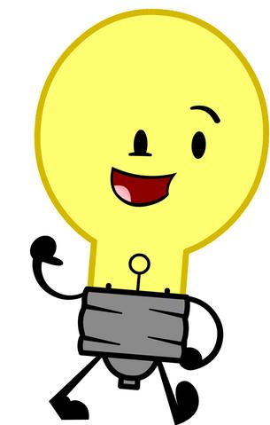 File:LightbulbNewer.png