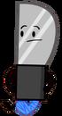Knife 11