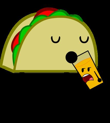 File:Taco drinks O.J.png