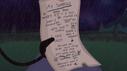 Balloon's Note