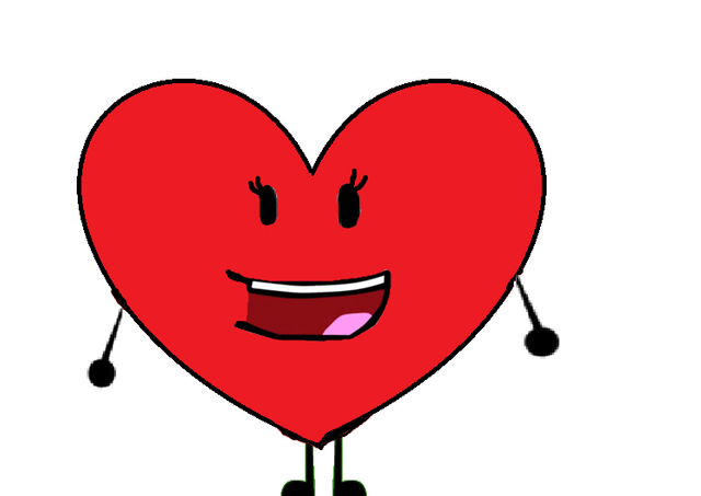 File:Heart my inanimate insanity oc by uay778-d5j76jn.png