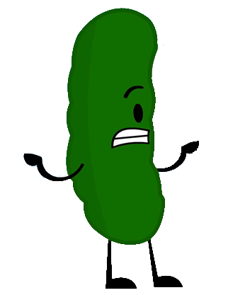 File:Pickle 6.png