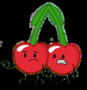 Cherries 5