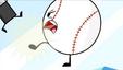 S2e1 baseball kicks knife off