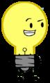 Lightbulb 12