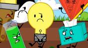 LightbulbOatmealReaction