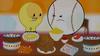 S2e1 lightbulb, stop! you've eaten like, fifty cookies already! 2