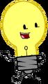 LightbulbNewWiki