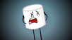 S2e3 marshmallow screams