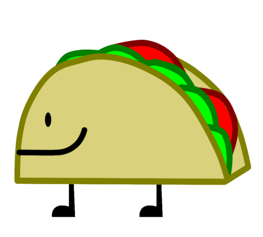 File:Taconormalidle.png
