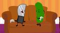 Pickle n Knife