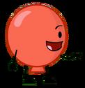 BalloonHappy