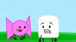 BowMarshmallowAlliance