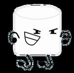 Marshmallow 10