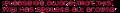 Thumbnail for version as of 10:18, May 24, 2014