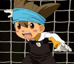 Shinsuke Cast