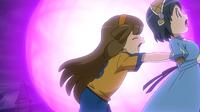 Kinako saving Aoi CS 36 HQ