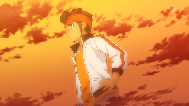File:Endou shown in Galaxy 4 HQ.PNG